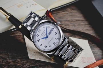 手表收购哪家好 哪里有回收手表啊