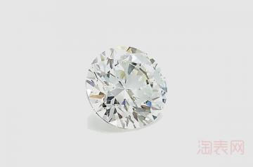 73分钻石能卖多少钱一颗