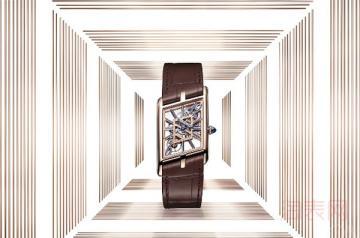 哪里有回收卡地亚二手手表的地方
