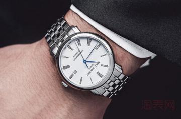回收艾米龙手表价格一般是多少?