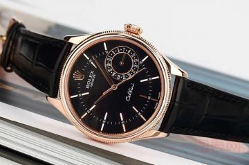 劳力士50515手表回收价格是多少