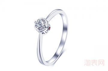 卖戒指的地方回收戒指吗