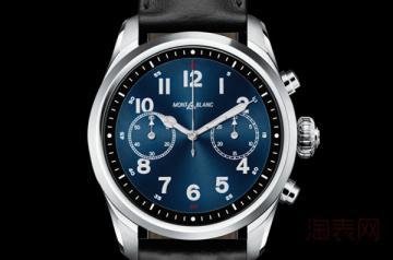 手表回收靠谱的地方有哪些 该如何选择