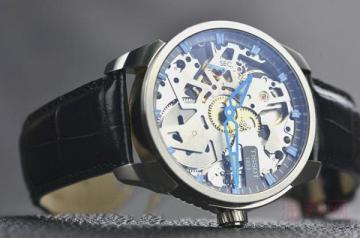名表天梭手表回收行情如何 能卖多少钱