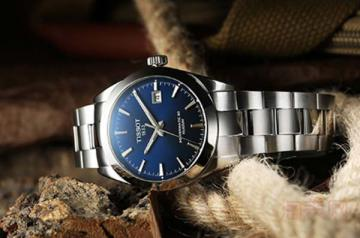 天梭手表哪里回收价格会比较高