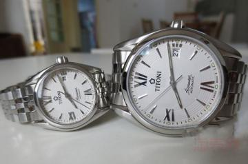 梅花手表83950回收价格在当下透明吗