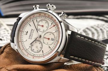回收格拉苏蒂手表多少钱?