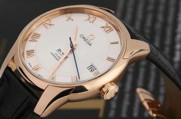 手表回收怎么鉴定 哪里可以鉴定