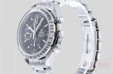 二手手表回收软件有哪些