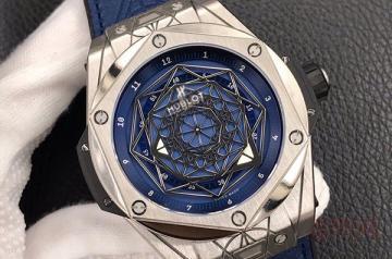 用了5年的手表回收是原价的几折