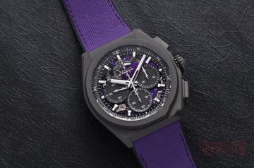 二手表回收需要拆开检测鉴定真伪吗