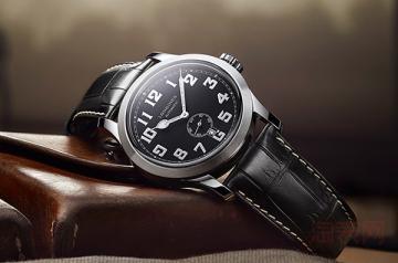 手表八成新回收价格是多少