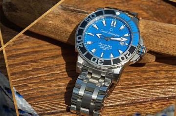 高价回收宝齐莱手表有何方法