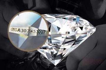 金店里钻石会不会回收 哪里可以回收