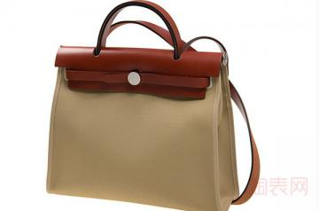 奢侈品包包没有票据能回收吗?