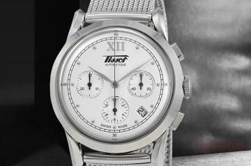 天梭手表能不能回收 在哪里可以回收