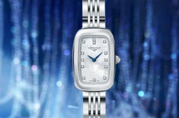 专业回收手表实体店和线上回收平台哪个更好