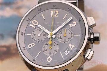 lv手表柜台能回收吗 哪个回收渠道价更高