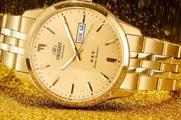 双狮手表多少钱回收比较划算