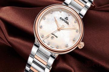 一般普通的手表有人回收吗