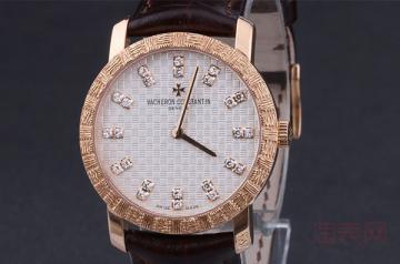回收瑞士手表价格查询需要什么?