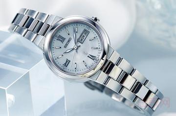 精工手表回收的价格大概是多少钱