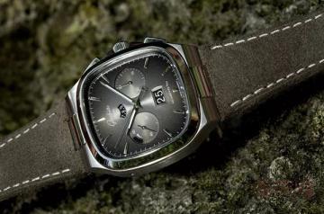 哪里可以实现省心省力回收手表