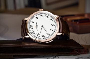 公价二十万的手表有地方回收吗
