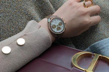 有回收欧米茄旧手表的吗
