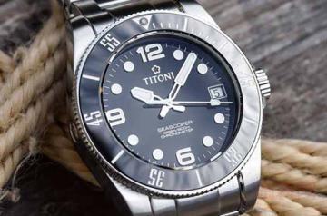 旧二手梅花手表回收价格