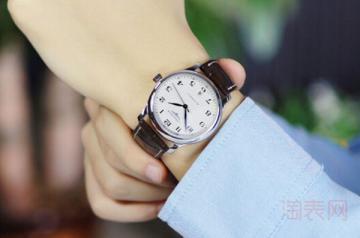 10000手表回收价格怎么样?