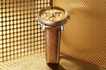 什么手表才支持二手回收