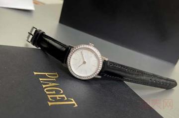 手表回收联系方式在哪可以找到