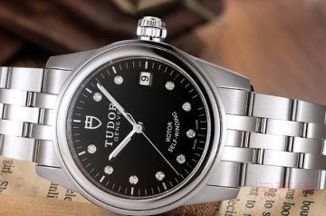 帝舵68050手表的回收行情怎么样