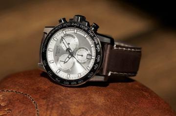 天梭二手表6000左右的卖多少钱