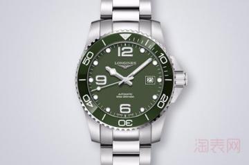 二手表回收套路需要注意事项有哪些?