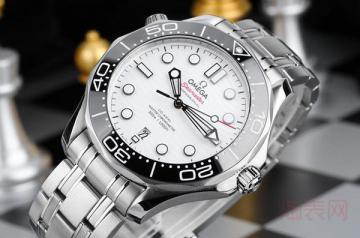 回收二手手表需要开后壳嘛 对回收有影响