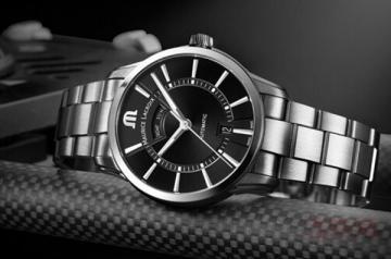 艾美手表回收典当行靠谱吗?