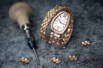 专业手表回收价格一般有几折