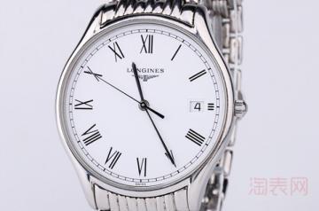 二手手表回收的套路都有哪些
