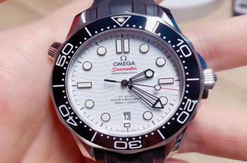 手表店有回收二手手表吗 回收折价是多少