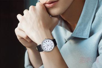 一万左右的浪琴手表回收价值如何?