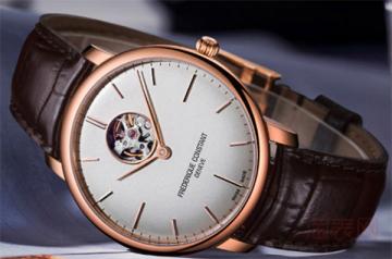 康斯登手表有回收吗 回收价位怎样