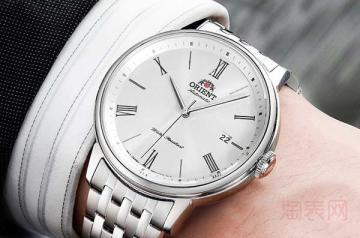 全自动手表回收的回收价格大概是多少
