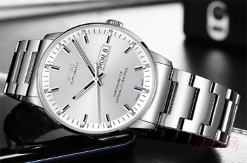 美度手表实体店回收吗 不想失望另选去处