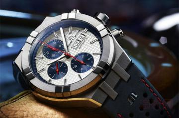 艾美手表有回收的吗 回收价格是多少