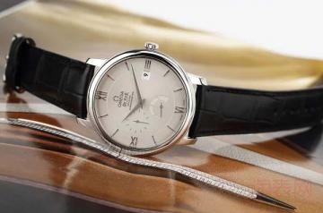 欧米茄2万的手表回收价格是多少