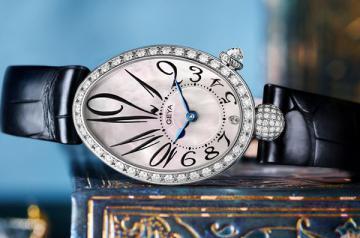 二手表回收价格几折是最高