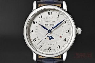 正品手表回收网站哪个给价高