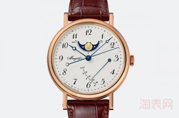二手手表回收公司地址真假难辨?